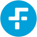 Six & Flow logo icon