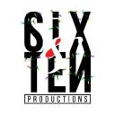 Six & Ten Productions Logo
