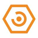 SixEye Company Profile