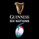 Rbs 6 Nations logo icon