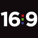 Nine logo icon