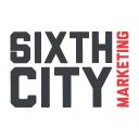 Sixth City Marketing on Elioplus