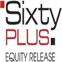 Sixty Plus logo