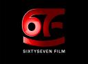 Sixtyseven Film logo