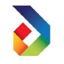 Siyomek Holdings Ltd logo