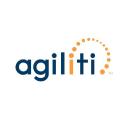 Sizewise logo icon