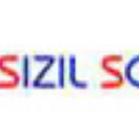 Sizil Softec Pvt Ltd logo