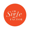 Sizzle Factor - Send cold emails to Sizzle Factor