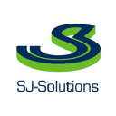 SJ-Solutions B.V. for backup and storage logo