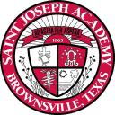 Saint Joseph Academy logo