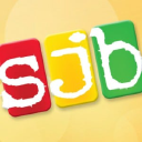 SJB Research logo