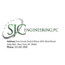SJC Engineering, PC logo