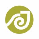 Honorable Peter J Nemeth logo
