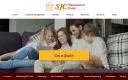 SJC Management Group logo