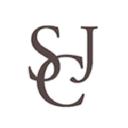 SJ Consulting LLC logo