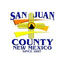 San Juan County