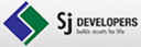 SJ Developers and Housing (P) Limited logo