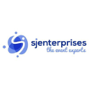 S.J Enterprises Group logo