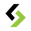 SJE-Rhombus Company Logo
