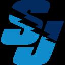 SJ Geophysics Ltd. logo