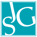 SJ Gorowitz Accounting & Tax Services, P.C. logo