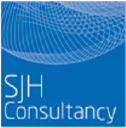 SJH Consultancy Limited logo