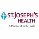 St. Joseph Health/Covenant Health logo