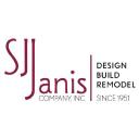 S.J. Janis Company, Inc. logo