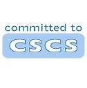 SJL Brickwork Limited logo