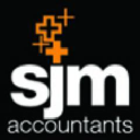 SJM Accountants Pty Ltd logo