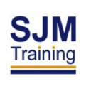 SJM Training Consultants Ltd logo