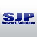 SJP Network Solutions, LLC. logo