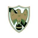 Sjr logo icon