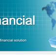 Sjr Financial Consulting logo