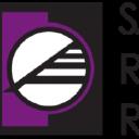 San Joaquin Regional Rail Commission logo