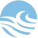 Sjr State logo icon