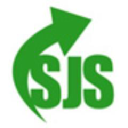 SJS Consulting (UK) logo