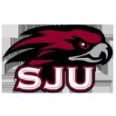 Sju Hawks logo icon