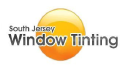 SJ Window Tinting, LLC logo