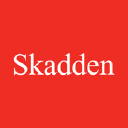 Skadden, Arps, Slate, Meagher & Flom LLP and Affiliates