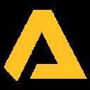 SKAKO A/S logo