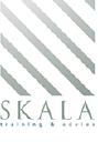 Skala Training & Advies logo