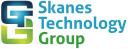 Skanes Technology Group logo