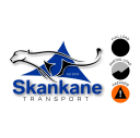 Skankane Transport logo