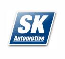 Skautomotive.com