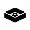 Skayl LLC logo