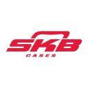 Skb Cases logo icon
