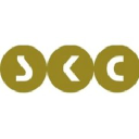 SKC Beratungsgesellschaft mbH logo