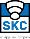 SKC Engineering logo