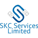 SKC Services Ltd logo